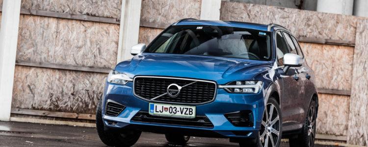 Volvo_XC60_T8_R_Design_001