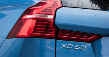 Volvo_XC60_T8_R_Design_05
