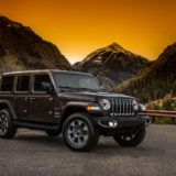 2018-jeep-wrangler-unlimited-sahara-with-mountains-1600x1063