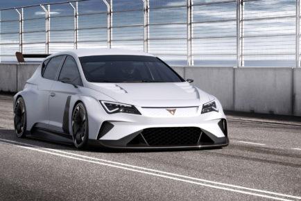 2018-seat-cupra-e-racer-1