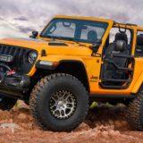 5_Jeep_Nacho