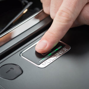 Bentley-Bentayga-Mulliner-Biometric-Storage-Hero-copy