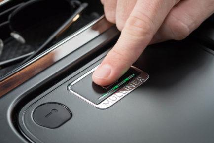 Bentley-Bentayga-Mulliner-Biometric-Storage-Hero-copy