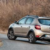Dacia_Sandero_09_TCe_B_in_W_001