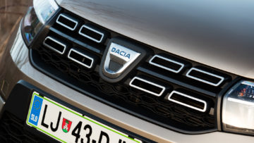 Dacia_Sandero_09_TCe_B_in_W_17