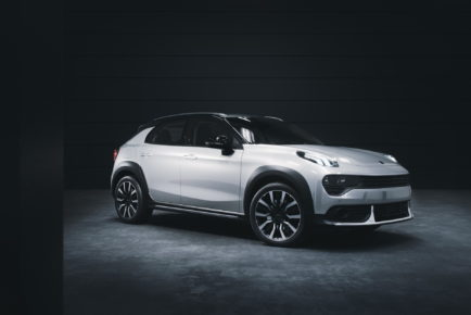 lynk-co-02-unveiled-2