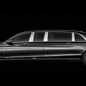 mercedes-maybach-pullman-7