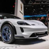 Porsche Mission E (6)