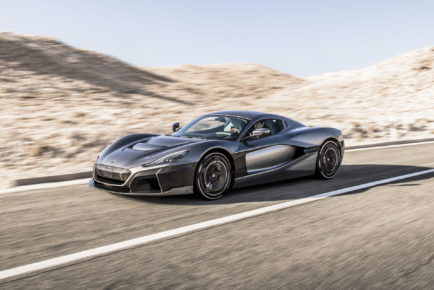 rimac-c-two-5