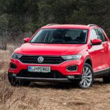Volkswagen_T-Roc_15_TSI_Sport_001