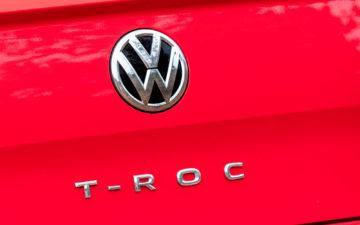 Volkswagen_T-Roc_15_TSI_Sport_03