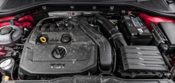 Volkswagen_T-Roc_15_TSI_Sport_26