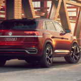 VW-Atlas-Cross-Sport-2