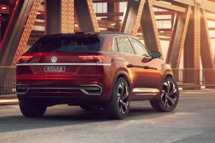 VW-Atlas-Cross-Sport-2