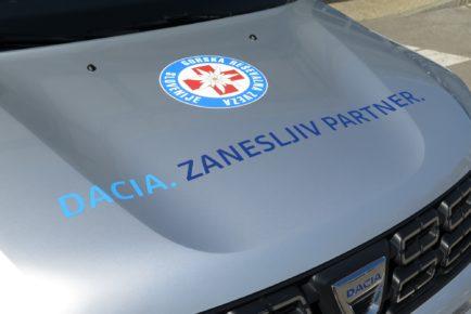 Dacia GRZS (1)
