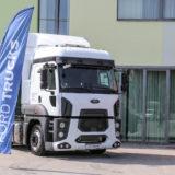 Ford Trucks Auto Hrvatska (1)