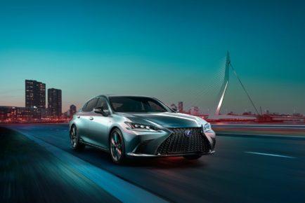 Lexus-ES-2019-1280-0a