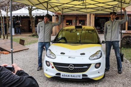 Opel Adam R2 Novak Ocvirk (14)