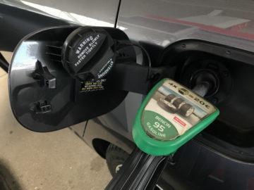 poraba goriva (3)