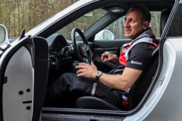Porsche Driving Experience 2018 (18)