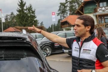 Porsche Driving Experience 2018 (19)