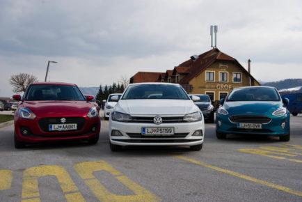 PRIMA mali mestni avtomobili (1)
