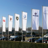 Teaser_VW_Group