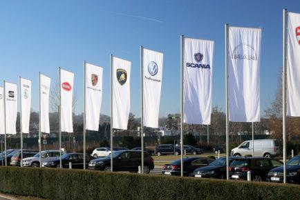 Teaser_VW_Group