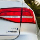 Volkswagen_Jetta_20_TDI_Sport_06