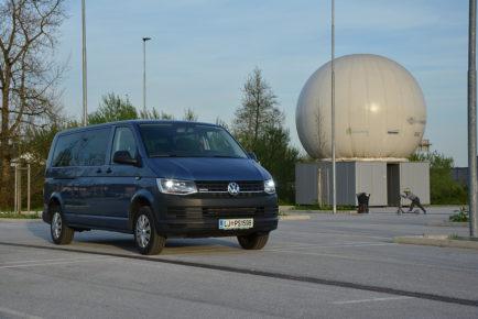 VW TRANSPORTER 01