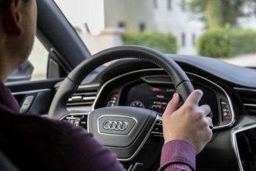 Audi A7 Sportback (18)