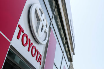 Avto Center Jereb Toyota (7)