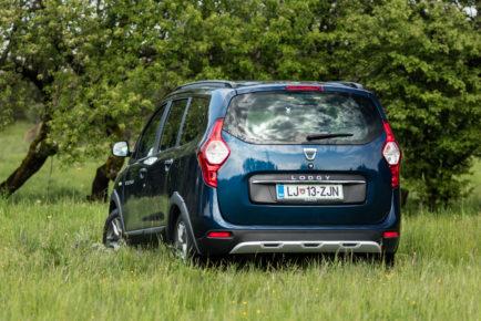 Dacia_Lodgy_15_dCi_110_Premium_001
