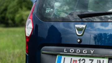 Dacia_Lodgy_15_dCi_110_Premium_04