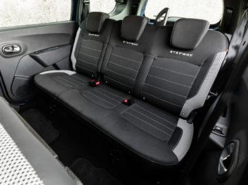 Dacia_Lodgy_15_dCi_110_Premium_10