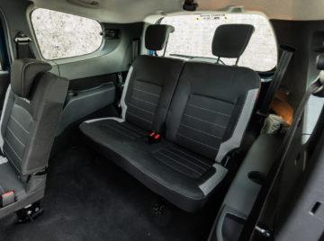 Dacia_Lodgy_15_dCi_110_Premium_11