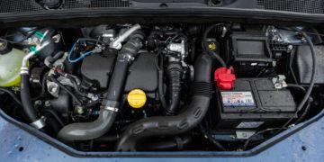 Dacia_Lodgy_15_dCi_110_Premium_26