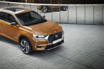 DS3-Crossback-Report-2