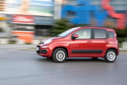 Fiat-Panda-5