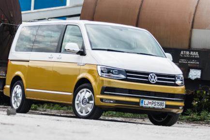 Volkswagen_Multivan_20TDI150CL_001