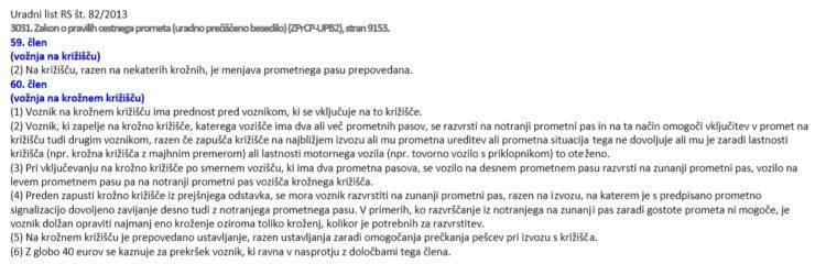 ZPrCP