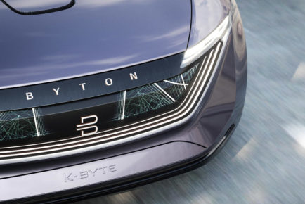 13-byton-k-byte-saloon-concept-smart-surface-front