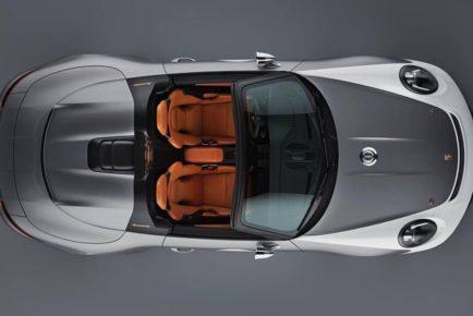 911-speedster-concept-7