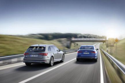 Audi A4 prenova (5)