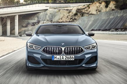 BMW-8-Series_Coupe-2019-1600-17