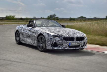 BMW-Z4-test-Miramas-20