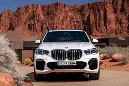 BMW_X5_G05 (5)