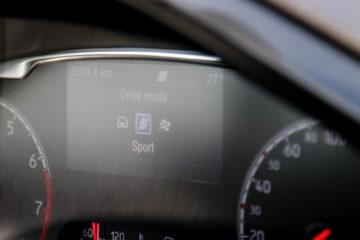 Ford Fiesta ST (13)