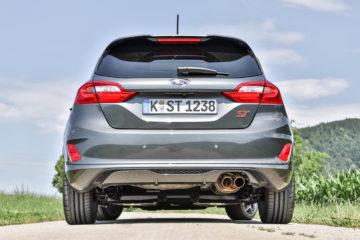 Ford Fiesta ST (7)