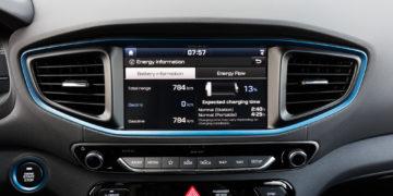 Hyundai_Ioniq_Plug-In_Premium_28